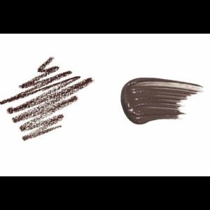 Anastasia Beverly Hills Makeup - BNIB Anastasia Brow Kit